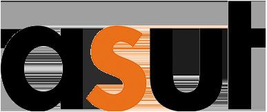 https://asut.ch/asut/resources/images/logo.png